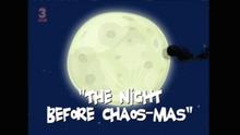 TheNightBeforeChaosMas