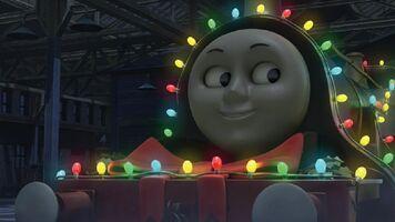 Emily (Thomas & Friends)