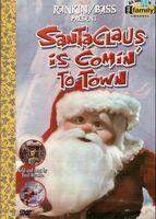 Santaclausdvd2000