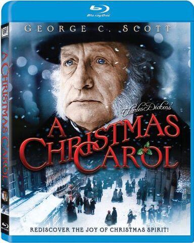 File:ChristmasCarol1984 Bluray.jpg