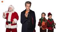 Lastchristmas2