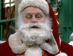File:Santa-elmosaves.jpg