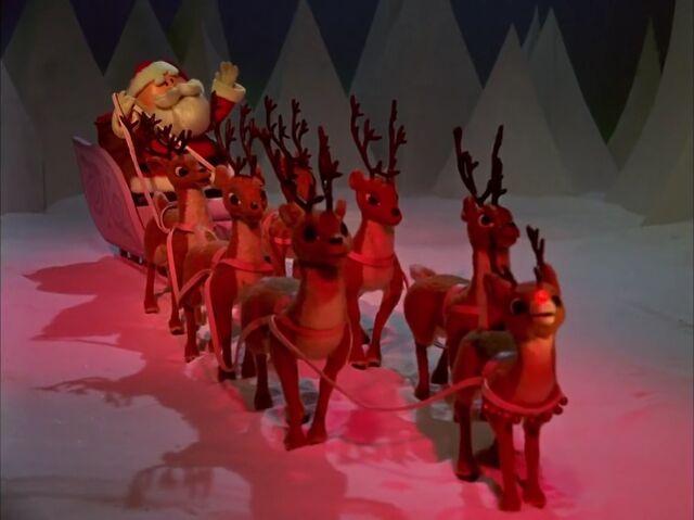 File:Okay Rudolph, full power!.jpg