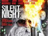 Silent Night (2012 film)