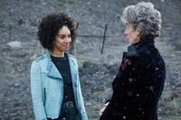 DW Twice Upon a Time 13