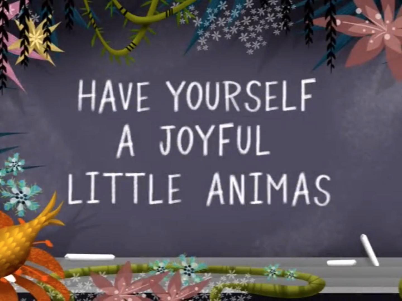Have yourself a joyful little animas christmas specials wiki have yourself a joyful little animas solutioingenieria Images