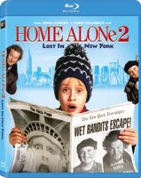 HomeAlone2 Bluray