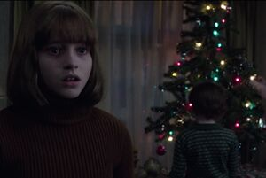 Conjuring-2-