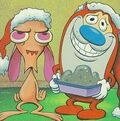 Son of Stimpy