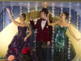 Previously Unaired Christmas