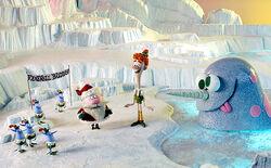 Elf-christmasspecial-firstlook