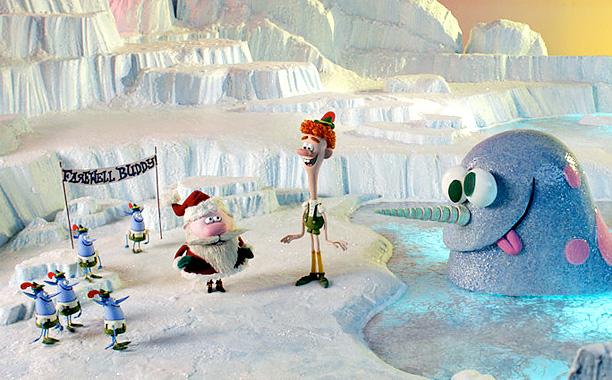 File:Elf-christmasspecial-firstlook.jpg