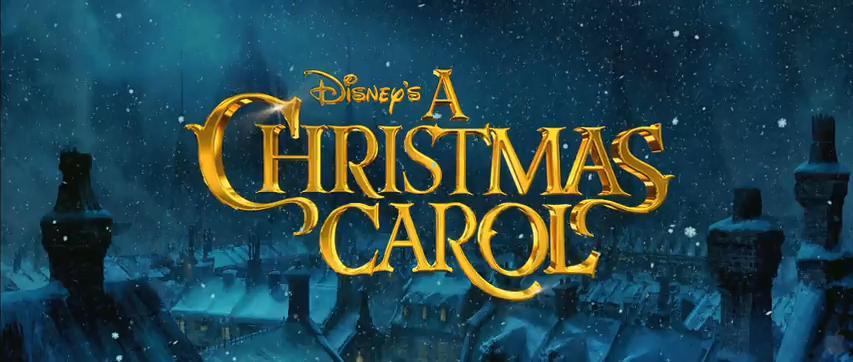 Disneys A Christmas Carol.Disney S A Christmas Carol Christmas Specials Wiki