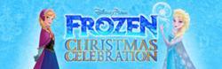 250px-FrozenChristmasCelebrationLogo