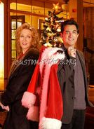 318308d1197020342-very-married-christmas-2004-50277 d1323ar 122 583lo preview