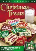 ChristmasTreatsDVD