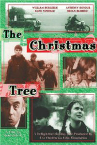 TheChristmasTree1966