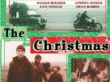 The Christmas Tree (1966 film)