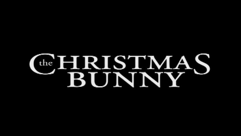 The Christmas Bunny.The Christmas Bunny Christmas Specials Wiki Fandom