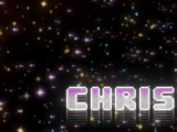 Christmas (The Amazing World of Gumball)