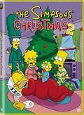 The Simpsons Christmas 2