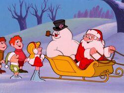 Frosty-snowman-disneyscreencaps.com-2907