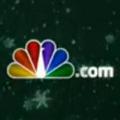Thumbnail for version as of 01:27, November 13, 2012