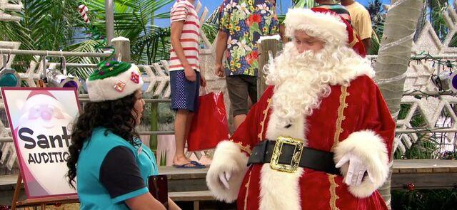 File:A&A 3-5; Dez as Santa Claus.jpg
