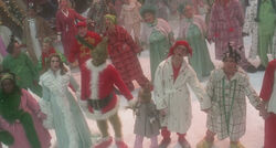 How-the-grinch-stole-christmas-2000-19