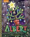 Albert book cover.jpg