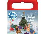 The Christmas Star (Peter Rabbit)