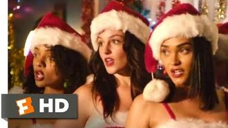 """Black Christmas (2019) - """"Up in the Frat House"""" Scene (2 10) Movieclips"""
