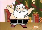 Santa MLAATR