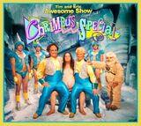 Tim & Eric Awesome Show, Great Job! Chrimbus Special