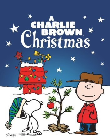 File:ACharlieBrownChristmas AmazonInstantVideo cover.png