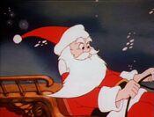 Santa-AChipmunkChristmas