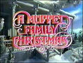 Thumbnail for version as of 02:47, November 15, 2007