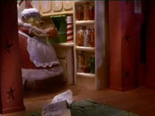 Mrs.Claus-NightmareBeforeChristmas