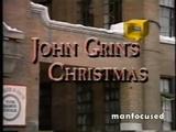 John Grin's Christmas