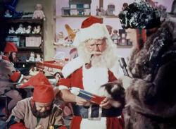 Santa-Claus-Conquers-the-Martians-1964-HD.mp4 snapshot 00.05.39 2014.12.19 12.46.43