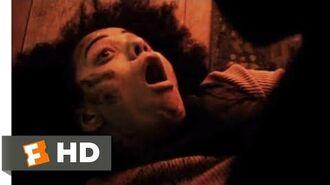 "Black Christmas (2019) - ""Black Slime Killers"" Scene (6 10) Movieclips"