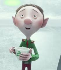 Arthur Christmas Elves.Peter Arthur Christmas Christmas Specials Wiki Fandom