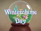 Winterchime Day