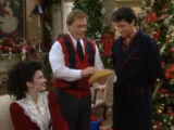 Christmas Episode (The Nanny)