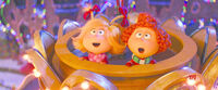 Dr-seuss-the-grinch-movie-HD-stills-12