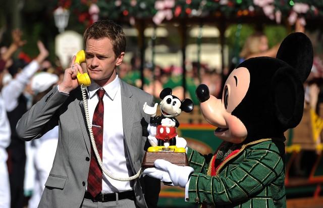 File:NPH and Mickey.jpg