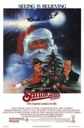 Santa claus the movie ver2