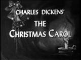 The Christmas Carol (1949)