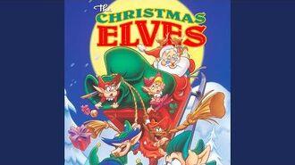 The Elf Jump