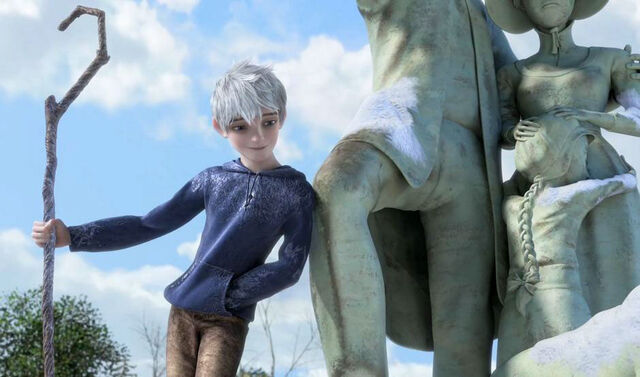 File:Jack-Frost-in-Rise-of-the-Guardians-2012-Movie-Image-3.jpg